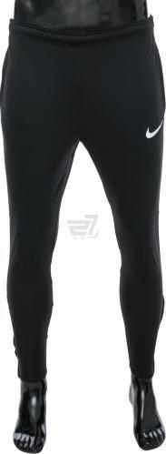 Штани Nike 807684-013 р. L чорний