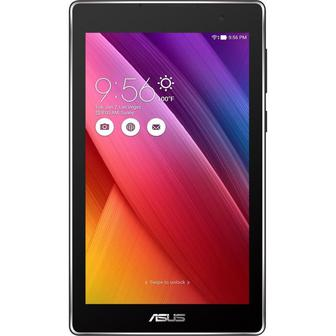 ASUS ZenPad C 7.0 3G 8GB (Z170CG-1A024A) Black (Refurbished)