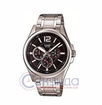 Часы CASIO MTP-1355D-1AVEF