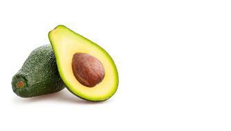 Авокадо, 1шт