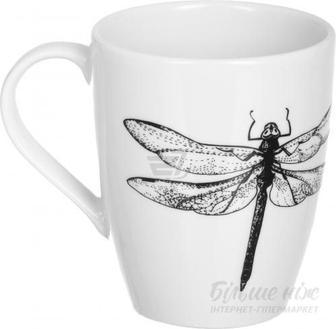 Чашка Бабка 400 мл Farn