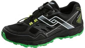 Кросівки Pro Touch Ridgerunner V AQX M 269979-900050 р.42 чорний