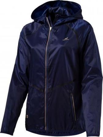 Куртка Pro Touch Jobiana II 273317-19-3933 M синій
