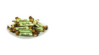 Цукерки Конафетто горіх-крем, ROSHEN, 100г