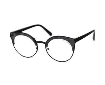 Солнцезащитные очки LL-18022H C5