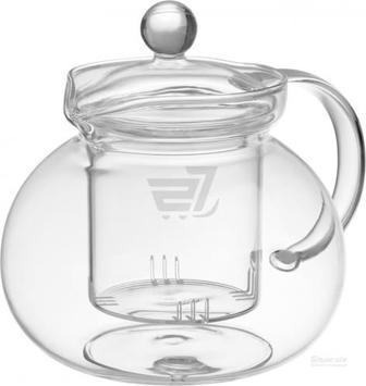Чайник заварювальний 600 мл HT012