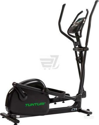 Орбітрек Tunturi C20-R Crosstrainer Compentence 17TCR20000