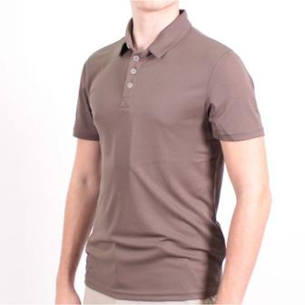 Поло Tonio Baumwoll Polo Shirt