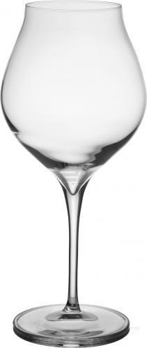 Скидка 40% ▷ Набір бокалів для вина Vinea Corvina/Amarone 600 мл 6 шт. Luigi Bormioli