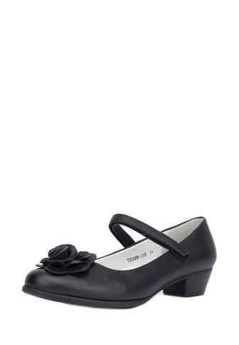 Туфлі дитячі для дівчаток 15055942