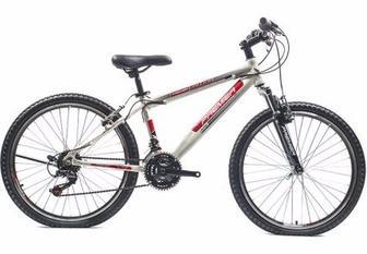 Велосипед Premier XC24 2 белый