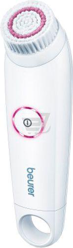 Пристрій для очищення обличчя Beurer FC 45