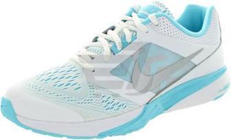 Кросівки Nike Tri Fusion Run 749176-100 р.8 білий