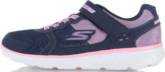 Кросівки для дівчаток Skechers Go Run 400