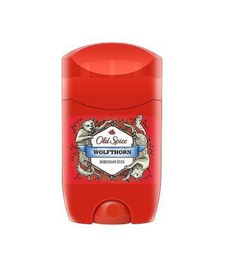 Дезодорант Old Spice