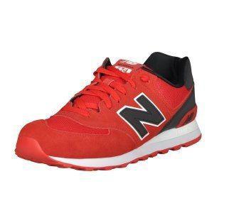 Кросівки New Balance Model 574