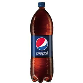 Напій Пепси 1.5л