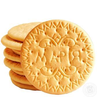 Печиво Yarych Марія класична 100г