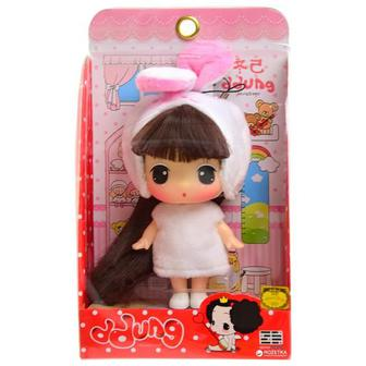 Кукла Ddung 25 см