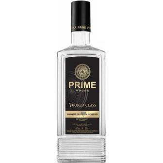 Горілка World Class Prime 0,7л