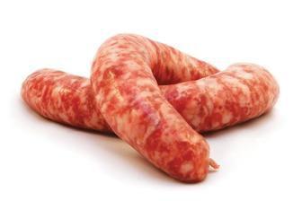 Ковбаски гриль охолоджені кг