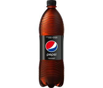 Напій безалкогольний Пепсі/Пепсі Блек/Пепсі Лайм 2 л