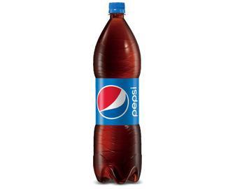 Напій Pepsi, 1,5л
