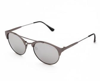 Солнцезащитные очки LL 17062 K C3