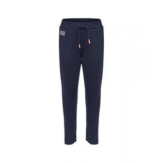 Спортивные штаны PIPPA 708 - SWEAT PANTS
