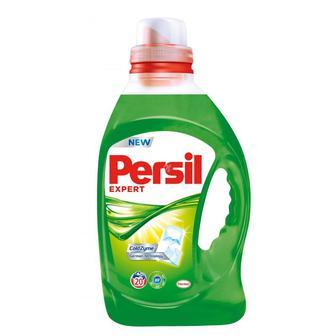 Скидка 37% ▷ Рідкий засіб для прання Persil 2190мл