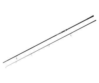 Карповое удилище FOX EOS 3.6м 3lb