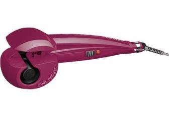 Машинка для завивки волос Babyliss C903PE