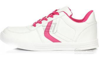 Кросівки FX shoes Classic 17146-2 р.41 білий