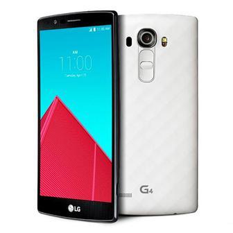 LG G4 (Refurbished) C Ceramic White