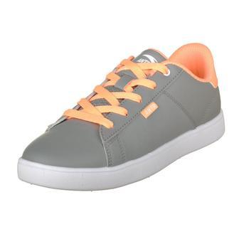 Кеди Anta X-Game Shoes2