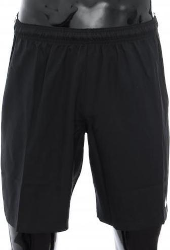 Скидка 40% ▷ Спортивний костюм Nike DRY SQUAD р. XL чорно-білий ... 68021c7f3879a