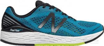 Кросівки New Balance MVNGOYB2 р.8 блакитний