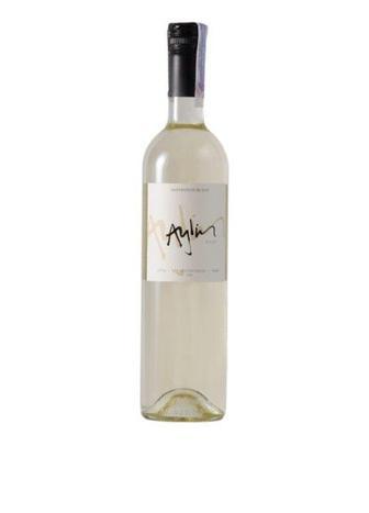Вино Polkura Aylin Sauvignon Blanc белое сухое, 0,75л Polkura