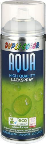 Скидка 15% ▷ Ґрунт аерозольний Aqua Motip сірий 350 мл