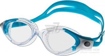 Окуляри для плавання Speedo Futura Biofuse Flexiseal 8-11312C105