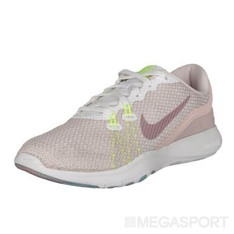 Скидка 20% ▷ Кроссовки Nike Women's Flex TR 7 Training Shoe