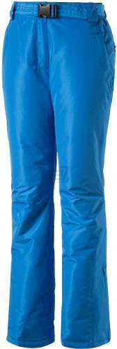 Штани McKinley Nell II wms р. 34 блакитний 267385-0543