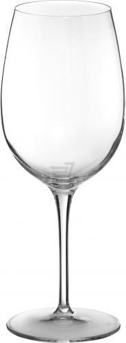 Набір бокалів для вина Wine Style 590 мл 2 шт. Luigi Bormioli