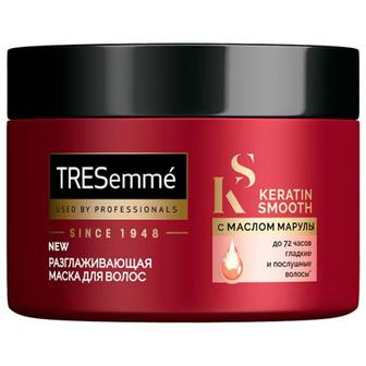 Маска TRESemme для волосся розгладжуюча 230мл