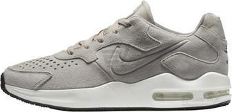 Кросівки Nike Air Max Guile Premium 916770-002 р.10 бежевий