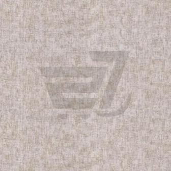 Скидка 25% ▷ Шпалери LG Garden II 83025-3