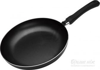 Сковорода LongLife 24 см 420001 Willinger