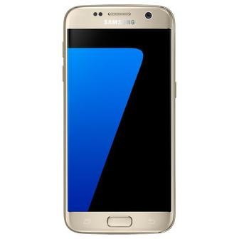 Samsung Galaxy S7 32GB Gold C