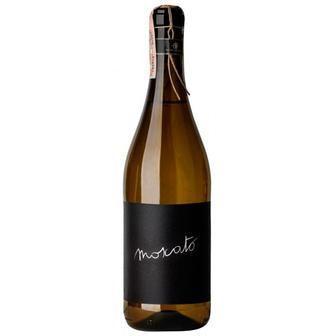 Вино ігристе Москато біле солодке,Просеко біле сухе Anno Domini 0,75л