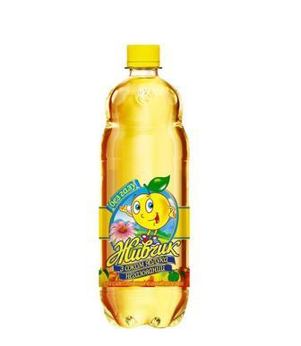 Напій Живчик 1л